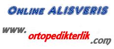 online alisveris