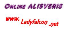 online alisveris2
